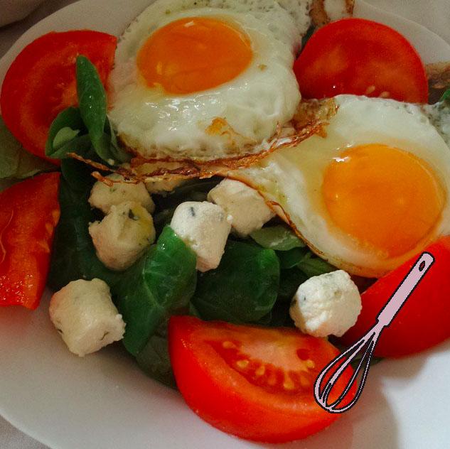 idee_salade_healthy
