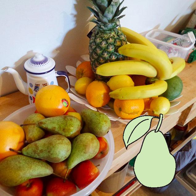 poires_bananes_ananas_orange_pêche_pomme